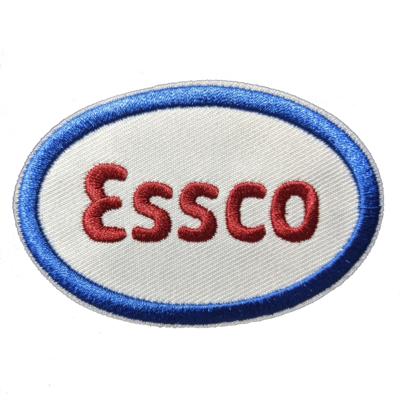 Patch - ESSO