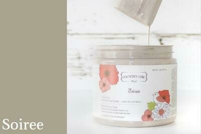 Country Chic Soiree 4oz