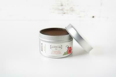 Country Chic Antiquing Wax 4oz