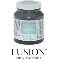 Fusion Soap Stone 500ml