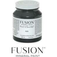Fusion Ash 500 ml