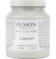 Fusion Casement 500ml