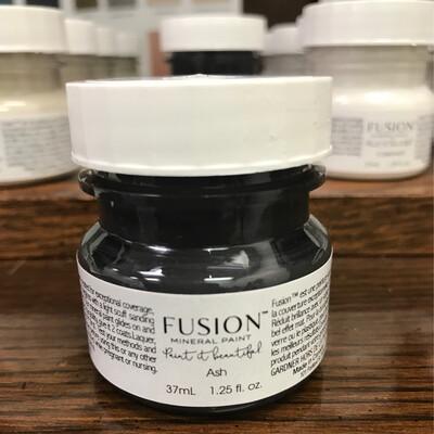 Fusion Ash 37ml