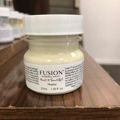 Fusion Plaster 37ml