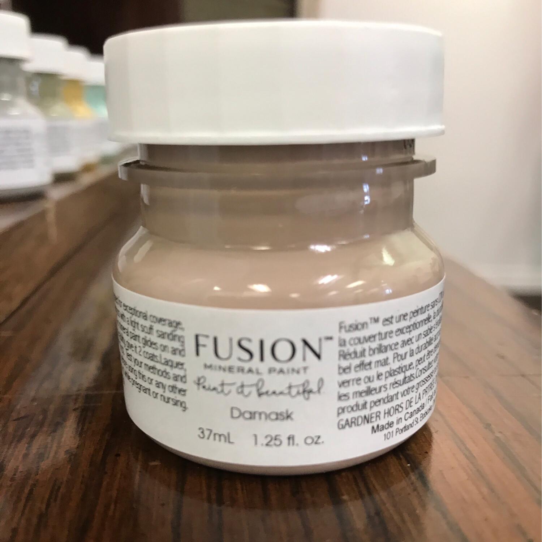 Fusion Damask 37ml