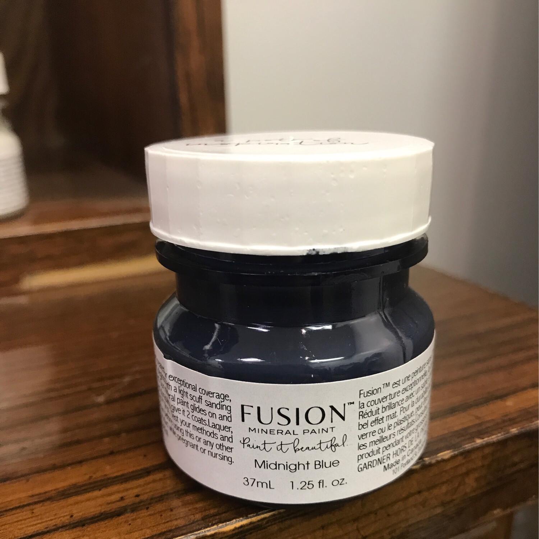 Fusion Midnight Blue  37ml