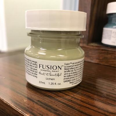 Fusion Lichen 37ml