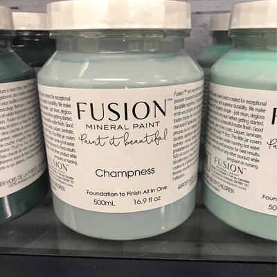 Fusion Champness 500ml