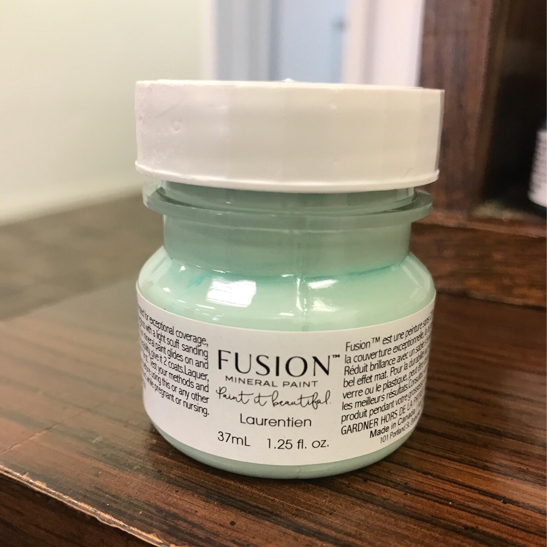 Fusion Laurentian 37ml