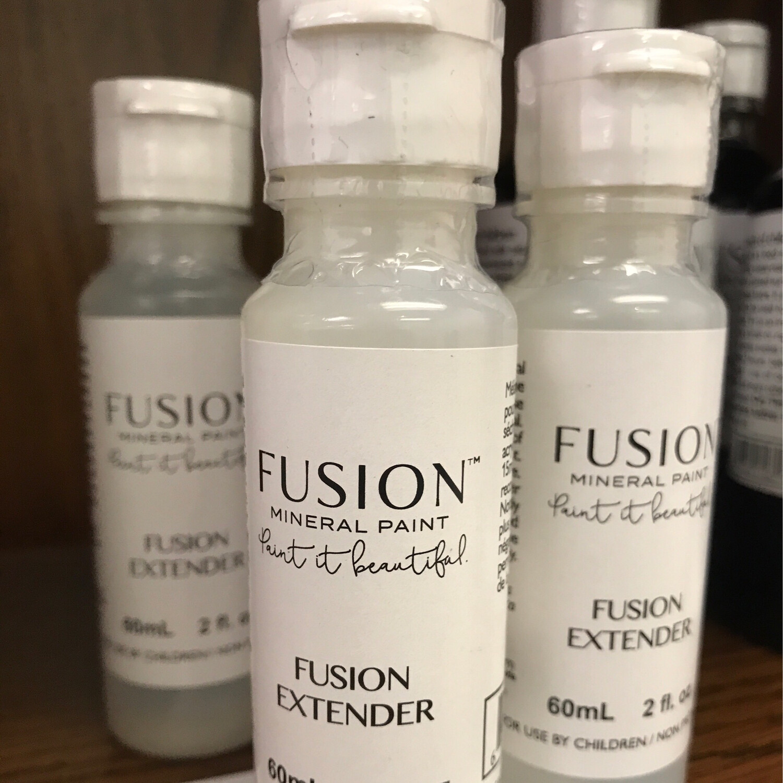 Fusion Extender 60ml