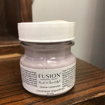 Fusion Divine Lavender 37ml