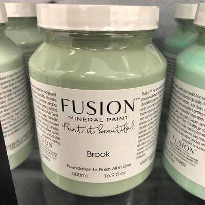 Fusion Brook 500ml