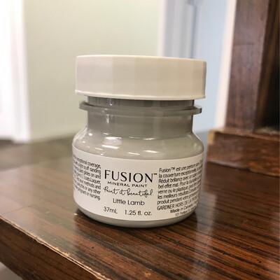 Fusion Little Lamb 500ml