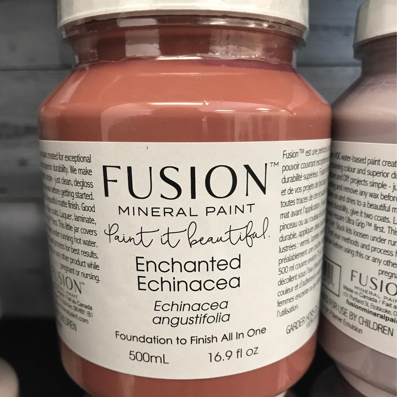 Fusion Enchanted Echinacea 500ml