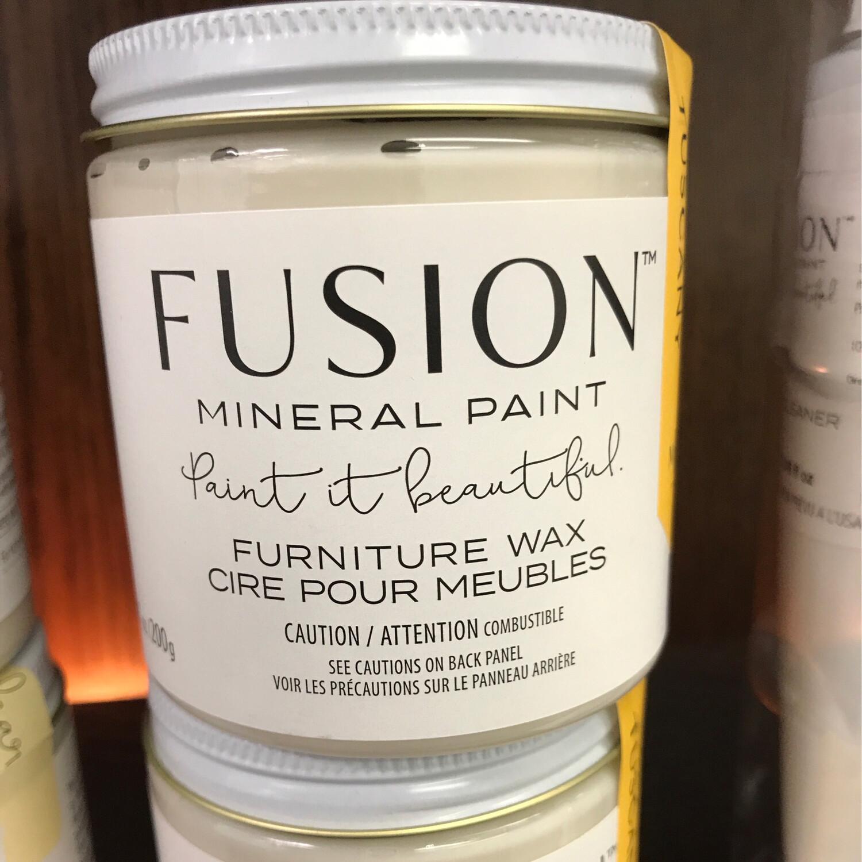 Fusion Tuscany Wax 200g