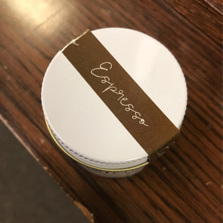 Fusion Espresso Wax 50g