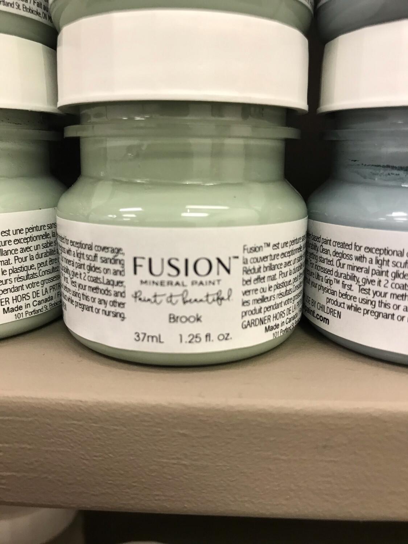 Fusion Brook 37ml