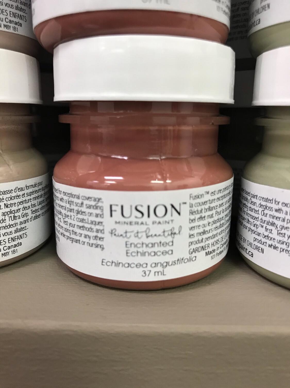 Fusion Enchanted Echinacea 37ml