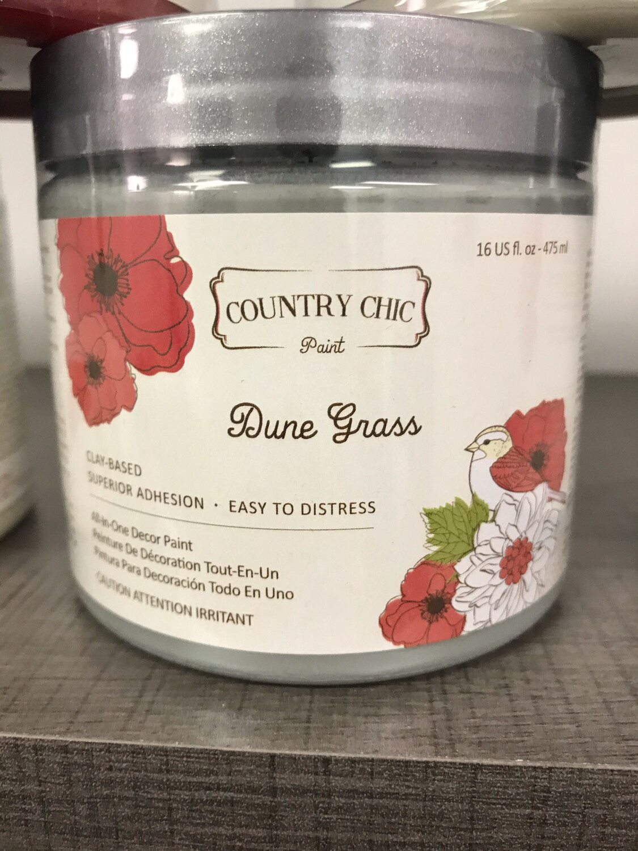 Country Chic Dune Grass Pint
