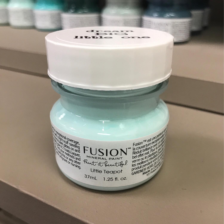 Fusion Little Teapot 37ml