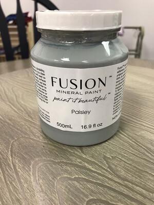 Fusion Paisley 37ml
