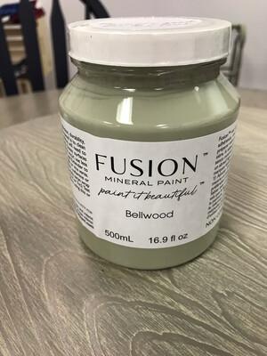 Fusion Bellwood 37ml