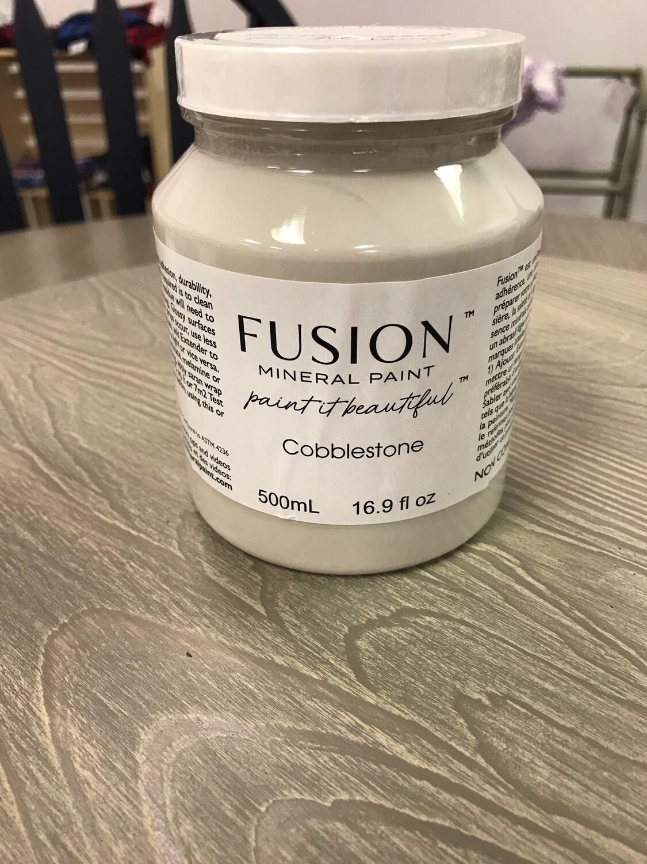 Fusion Cobblestone 37ml