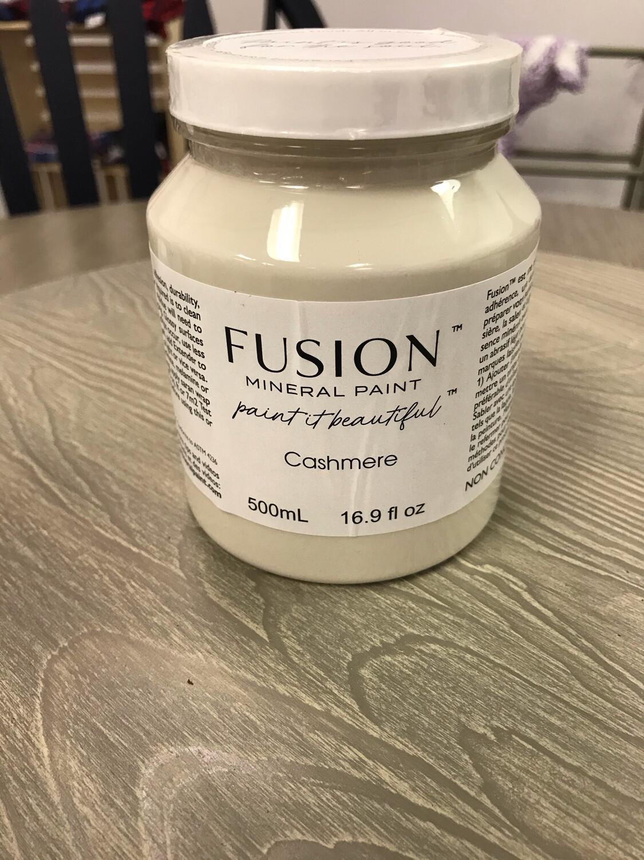 Fusion Cashmere 37ml