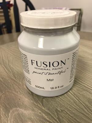 Fusion Mist 500ml