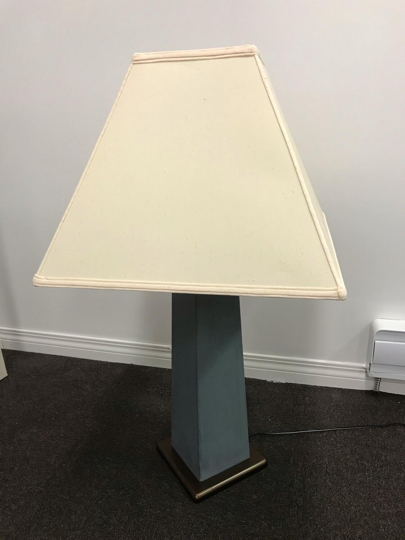 Joey (Lamp)