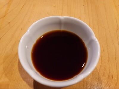 .Gyoza Sauce