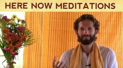 Premium: These Short Powerful Meditations Can Completely Transform your Life