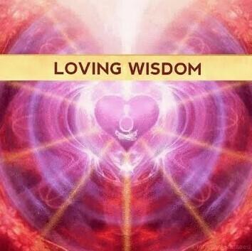 Premium: Loving Wisdom Guided Meditation   Mindo