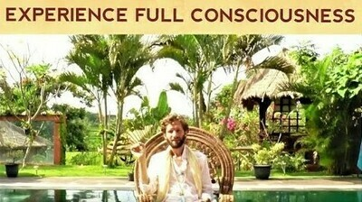 Premium: Experience the FULL CONSCIOUSNESS OF THOUSAND SUNS