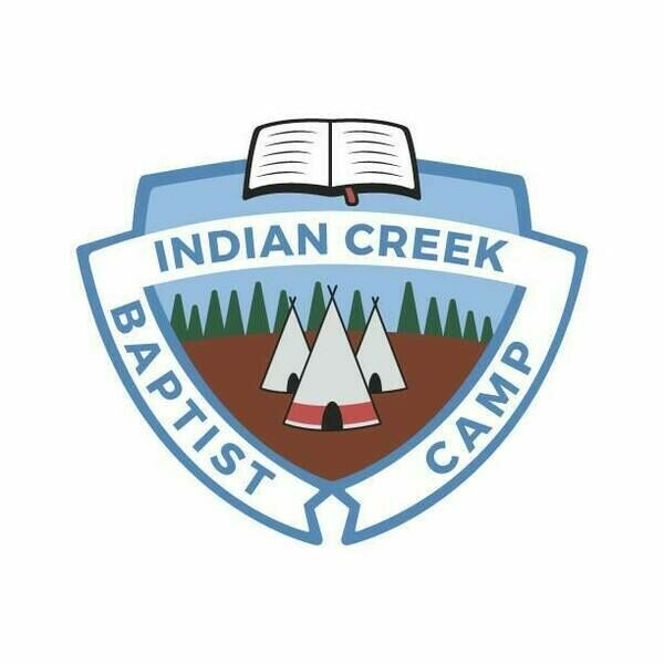 Indian Creek Camp Store