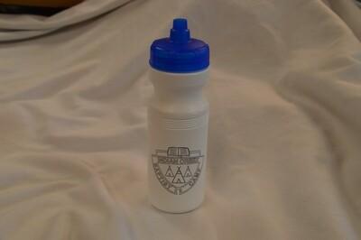 2020 Sport Water Bottle