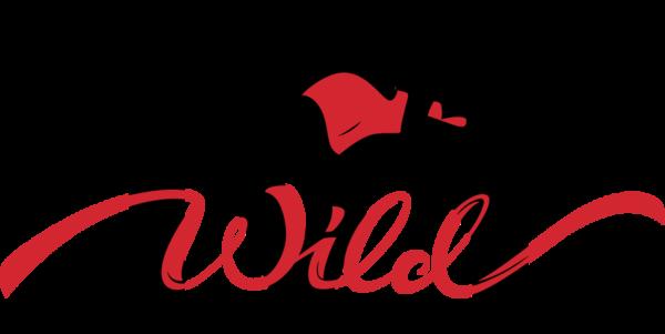 Ivy Wild Merchandise