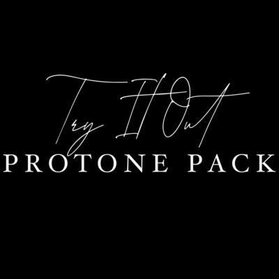 Sample Pack: Protones
