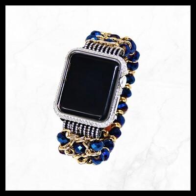 Techmate Bedazzled Bracelet
