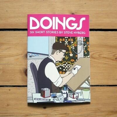 Doings