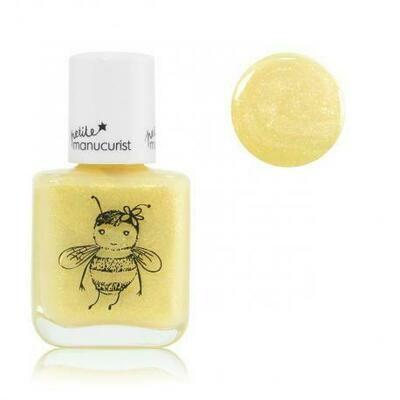 Vernis Pia l'abeille
