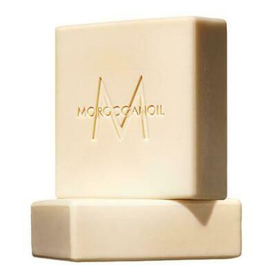 Pain Fragrance Originale