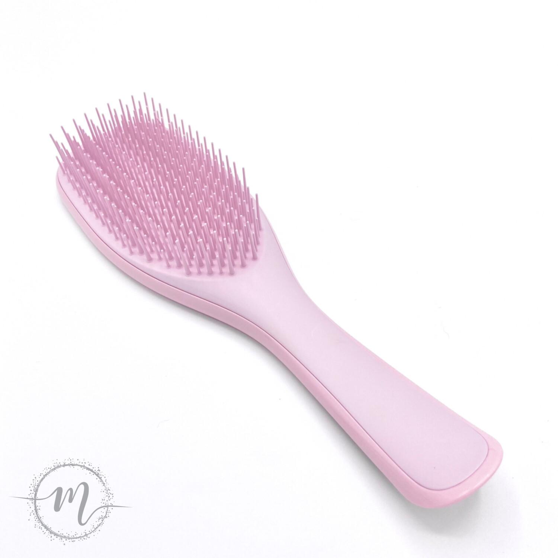 Brosse Tangle Teezer Wet Detangle Pink