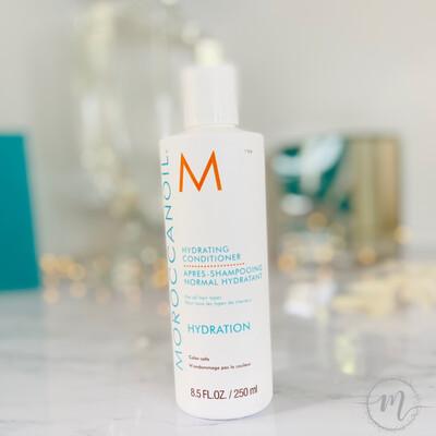 Conditioner Hydratation 250ml Moroccanoil