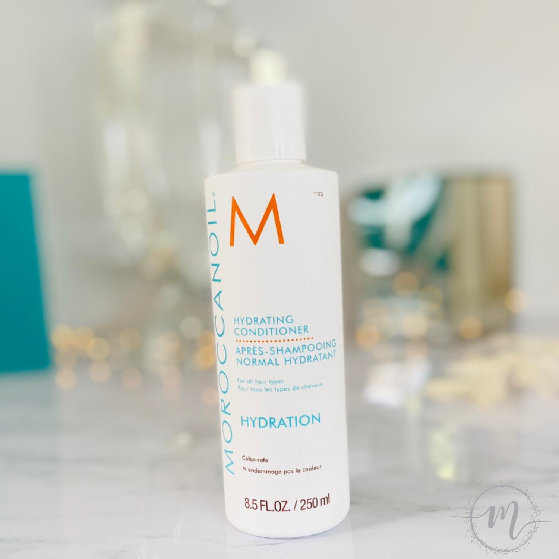 Conditioner Hydratation Moroccanoil 250ml