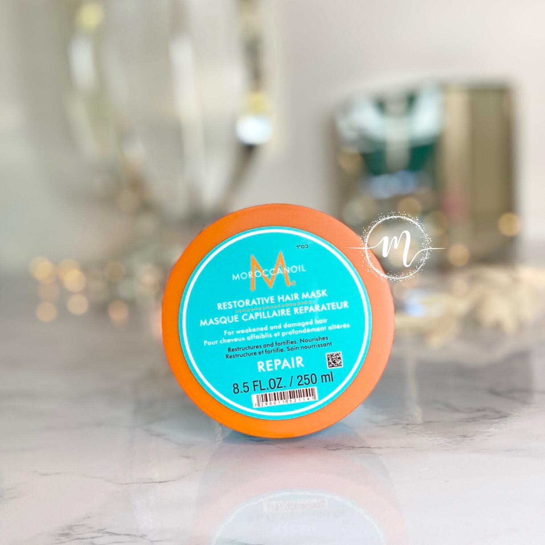Masque Repair 250ml Moroccanoil