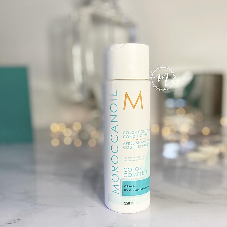 Conditioner Couleur prolongée Moroccanoil 250ml