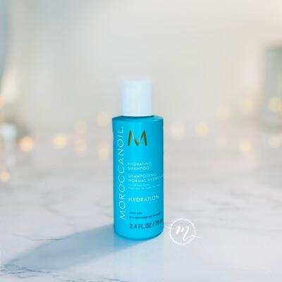 Shampooing Hydratation 70ml