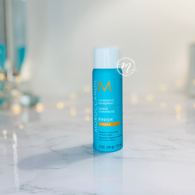 Laque Lumineuse Strong 75ml