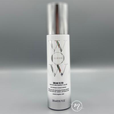 Dream Filter / Spray détoxifiant pré-shampooing